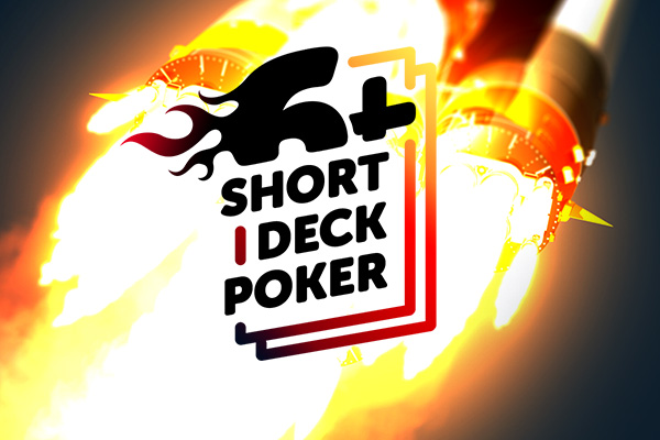 Short Deck Poker